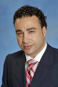 adam mehrfar defense lawyer new york